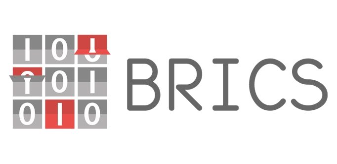 Preview for research project: BRICS — Bit flip Resilience for In-memory Column Stores