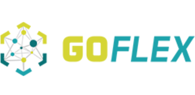 Preview for research project: GOFLEX