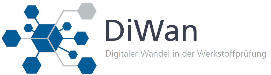 Preview for research project: DIWAN
