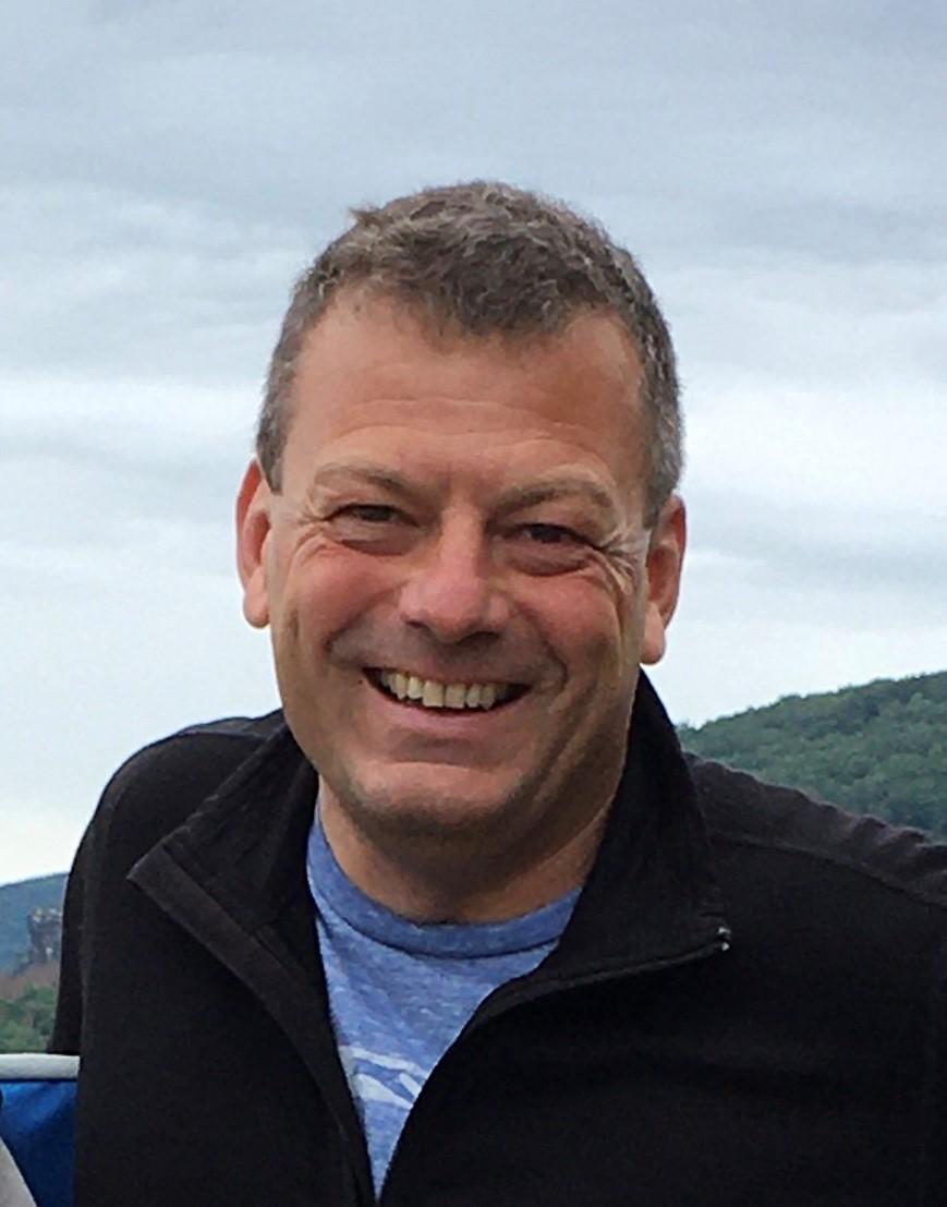 Prof. Dr.-Ing. Wolfgang Lehner