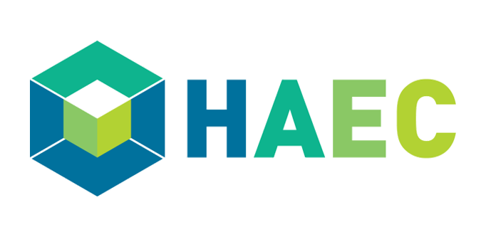 Preview for research project: HAEC – Highly Adaptive Energy-Efficient Computing