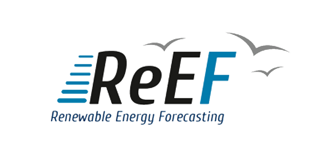 Preview for research project: ReEF