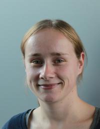 Dr.-Ing. Katrin Braunschweig