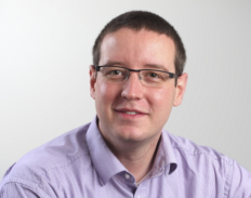 Prof. Dr.-Ing. habil. Dirk Habich