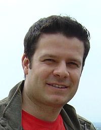 Dr.-Ing. Bernhard Jäcksch