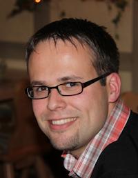 Dr.-Ing. Steffen Preißler