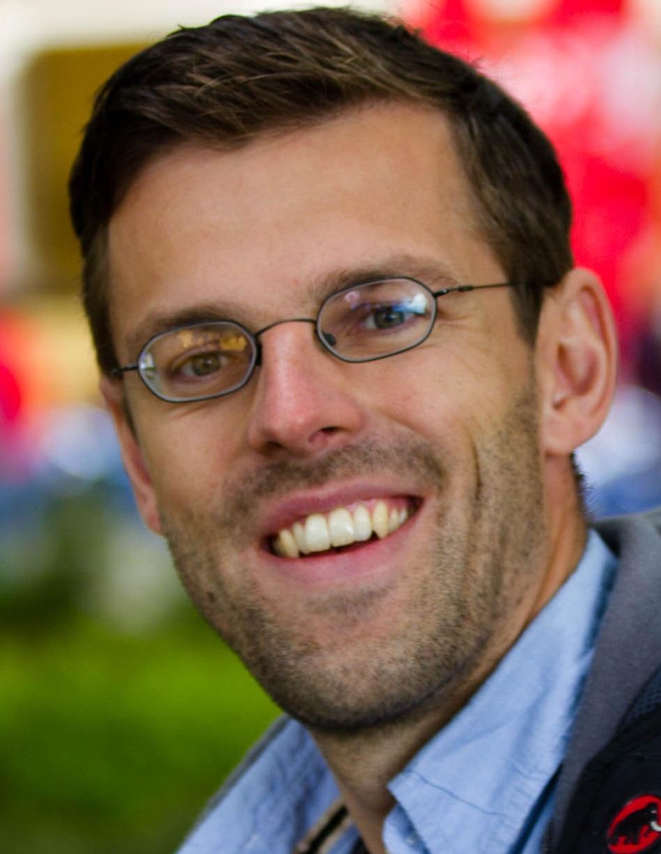 Markus Thiele maik thiele databases systems