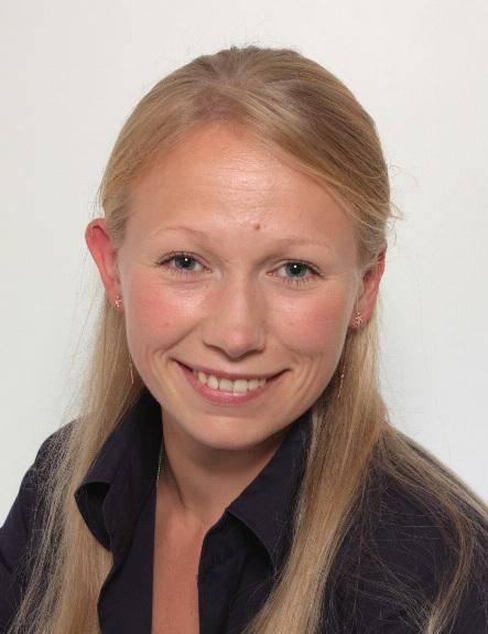 Dr.-Ing. Elena Vasilyeva